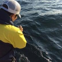 積丹⭐遊漁船⭐桜丸⭐…