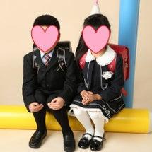 ピカピカの一年生★2…