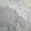 釣り大会~地図~