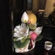 お仏壇にお供えるお花…