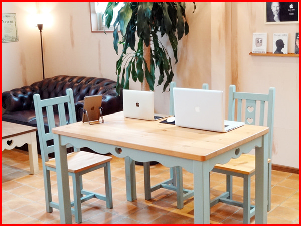 Mac パソコン教室 愛媛県 西条市