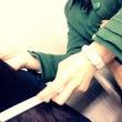 ✿桜木町❀