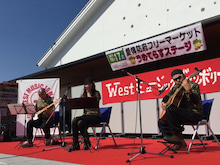 08_Jazzブートキャンプ(山口県)