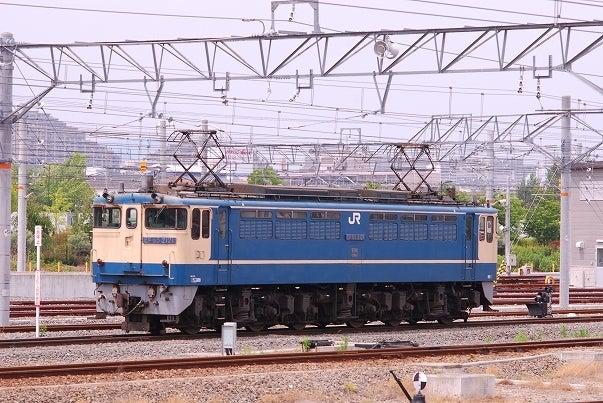 EF65-02