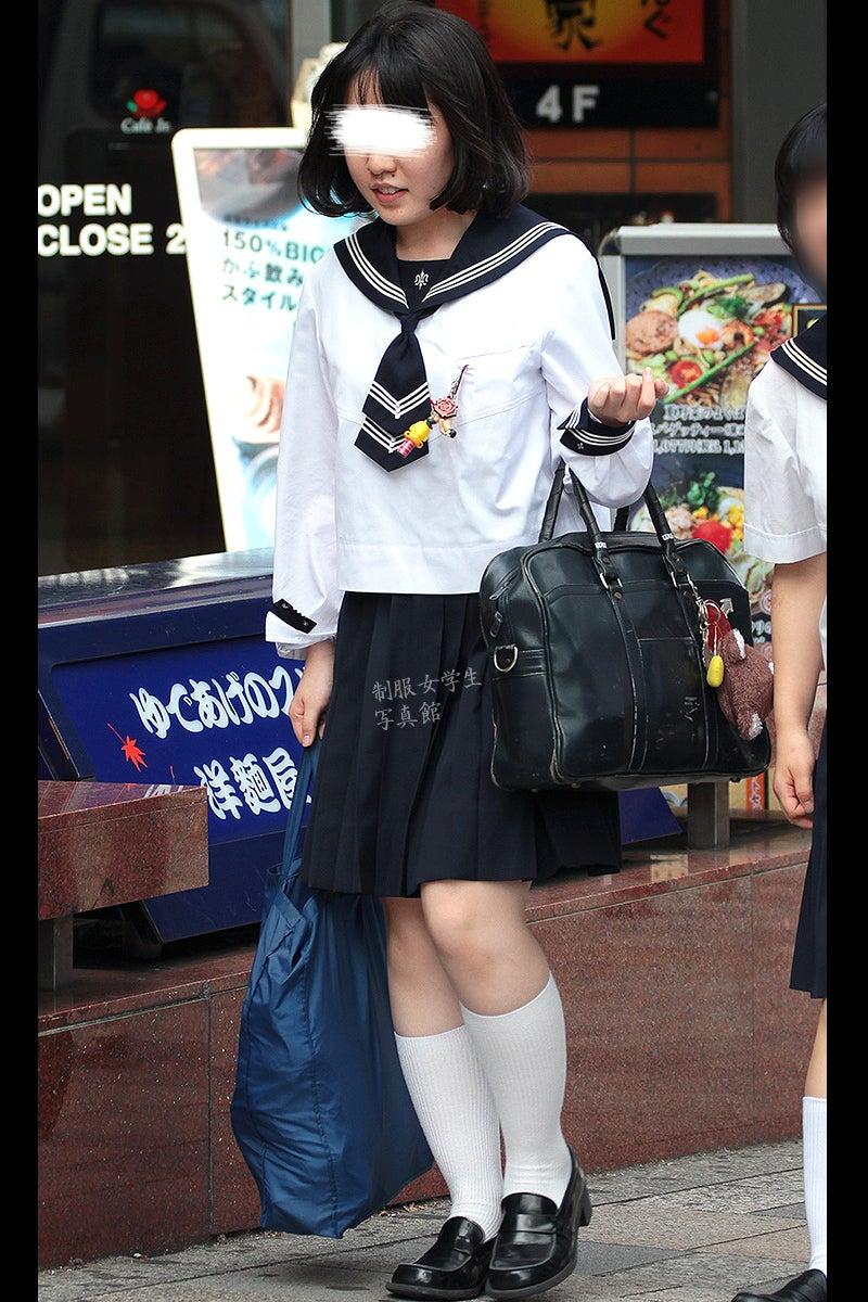 東京私立のセーラー服 Part5©bbspink.comfc2>1本 YouTube動画>26本 ->画像>104枚