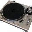 【所有 DJ機材 2…
