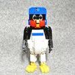 LEGOでつば九郎