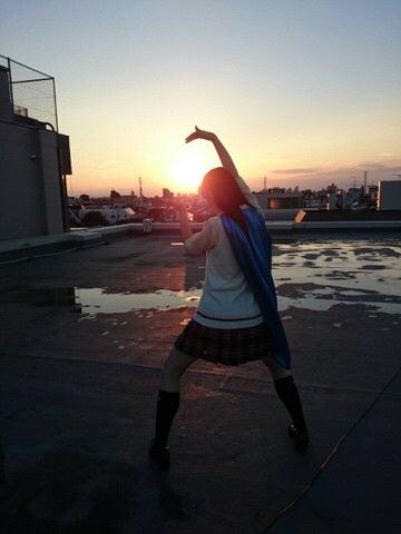 【見た目は大人】私立恵比寿中学のりななん(松野莉奈)を応援するスレ【中身は子供 16】 [無断転載禁止]©2ch.net->画像>1009枚