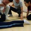 日本理学整体学会 1…
