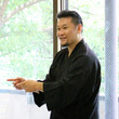 光岡先生に学ぶ「韓氏…