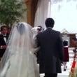 安心安全な結婚■恋愛…