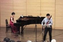 ファゴット&ピアノ