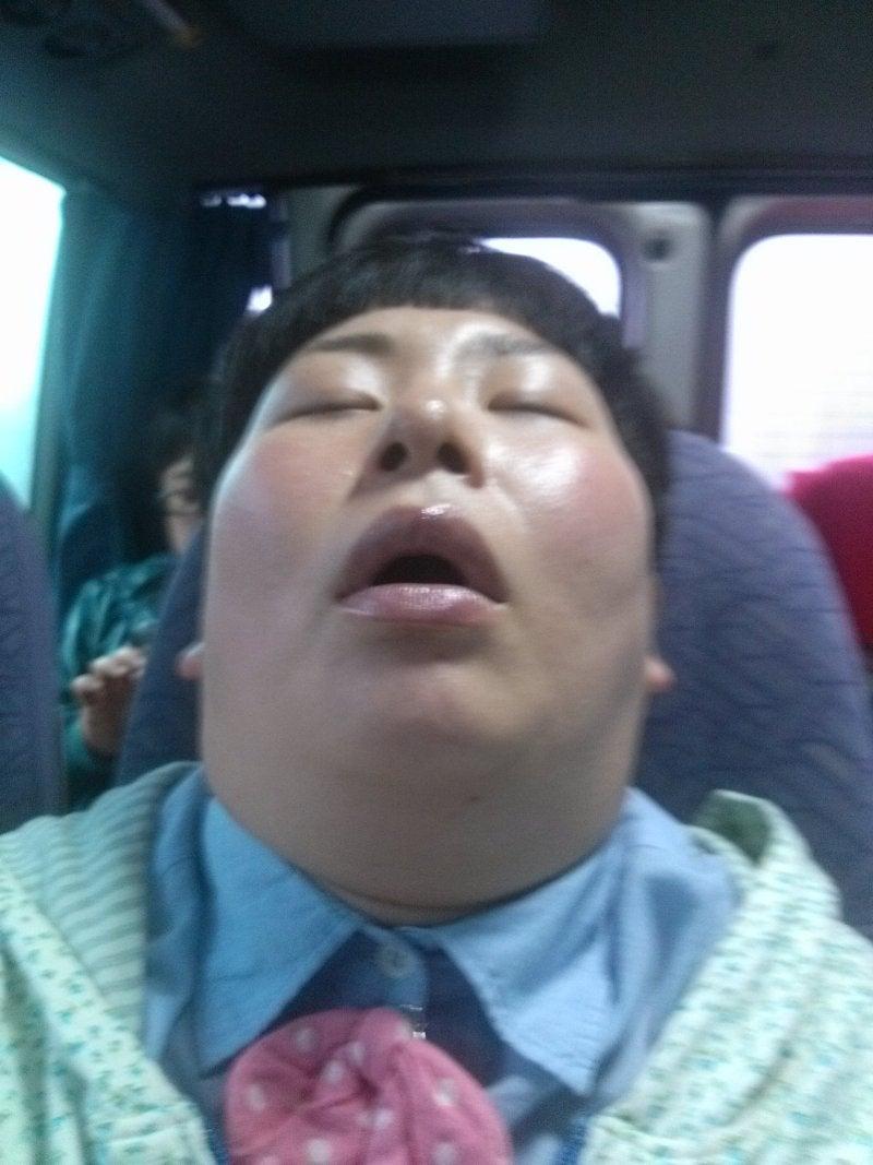 小学生 胸ポチ 仕事?? 鈴木おさむオフィシャルブログ「放送作家鈴木おさむのネタ帳」Powered by Ameba
