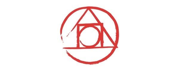 postcss_logo