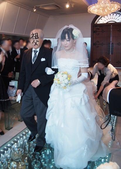 美央結婚03