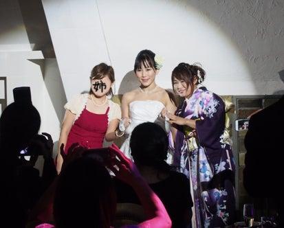美央結婚07