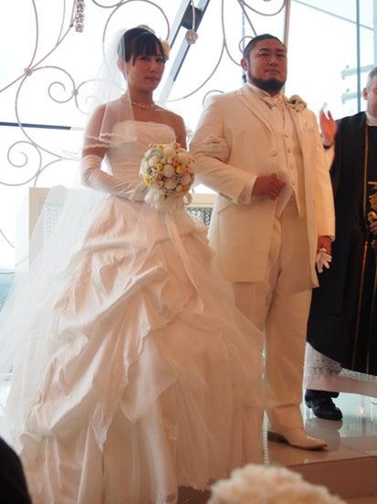 美央結婚04