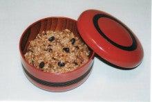 長岡式酵素玄米飯