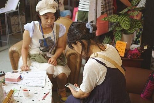 群馬県 イベント slow オーガニック