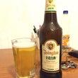 【青岛啤酒:全麦白啤…