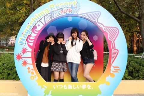 【SKE48】荒井優希応援スレ8【チームK�U】©2ch.net YouTube動画>42本 ->画像>1159枚