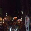 2015川越祭り