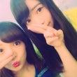 ♡大阪LIVE♡詳細…