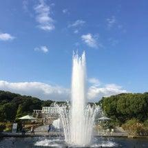 琵琶湖へ〜