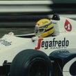 F1  アメリカGP…