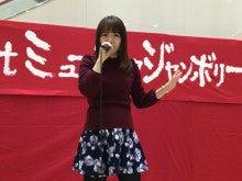02_由希子(広島県)