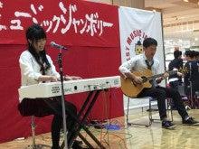 09_助宮 有香(広島県)