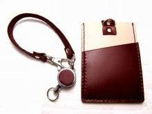 財布&パスケース