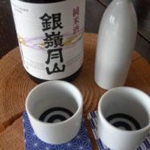 日本酒の日(^^♪