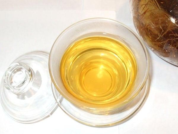 「ぎょくべいしゅ お茶」の画像検索結果