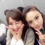 ☆東京モーターショー…