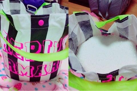 佐々木莉佳子、大人になって固形石鹸を削れなくなったのお知らせ [無断転載禁止]©2ch.netYouTube動画>1本 ->画像>8枚