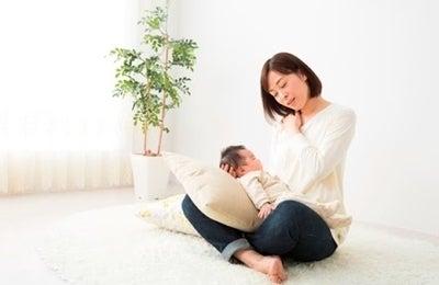 京都市山科区ベビーマッサージ