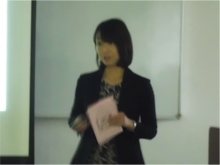 ・船橋市薬円台公民館マネーセミナー10月29日