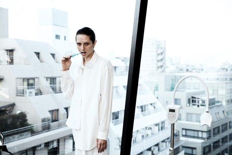 Sara Cummingsの写真 / ARTIST-PHOTO.jp
