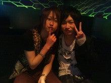 歌舞伎町 ホストクラブ Club AVA オフィシャルブログ