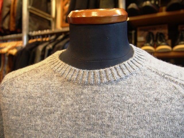 フェローズ セーター ニット