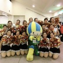 FC岐阜\(^o^)…