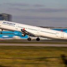 ロシア旅客機は、撃墜…