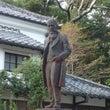 松崎散策。