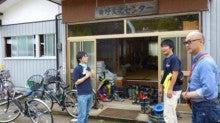 活動先となった大和町舞野文化センター