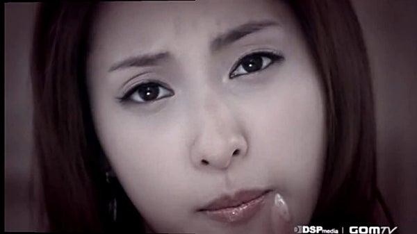【KARA】パク・ギュリ応援スレ☆81【女神】 [転載禁止]©2ch.net YouTube動画>65本 dailymotion>10本 ->画像>560枚