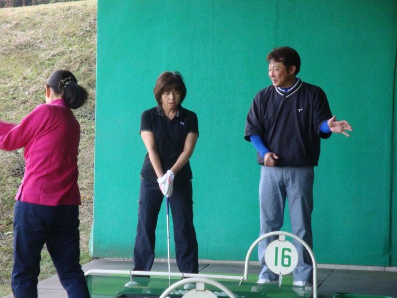ケーズゴルフスクール