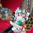 花園神社・大酉祭の準…