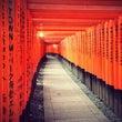 【残り4枠♪】京都に…