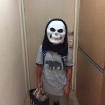 zakka屋door…